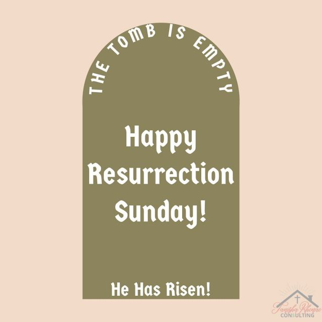 🙌🏾🙌🏾🙌🏾 . . . . . . . . .  #FollowChrist #ResurrectionSunday #TheTombIsEmpty #StudyTheBible #OpenYourBible #QuietTimeWithGod #BiblicalLiving #Easter2021 #ChristianBusiness #ChristianWomenLeaders #ByGraceThroughFaith #SeekingGod #GodIsOnTheMove #HeIsRisen #SpiritualGrowthJourney #LiveYourFaith #NourishYourMind #ChristianInfluencer #Melaninaire #ChristianPosts #QuietTimeWithGod #DailyGrace #ChristianCreatives #SpiritualDisciplines #LiveYourFaith #BlackChristianInfluencers #BlackInfluencer #GodsWordIsTruth #TanishaRhenae #TanishaRhenaeConsulting